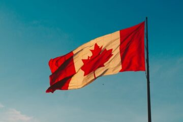 Canadian Company pioneer in 5G