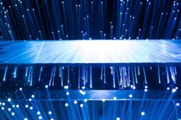 optical fiber technology