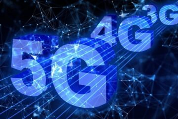 5G implementation slowing down