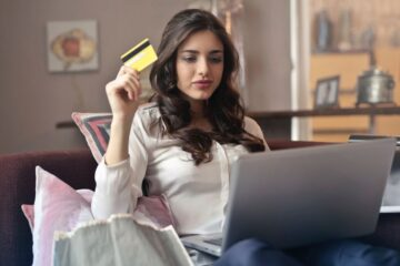Trust in online shopping Twoosk