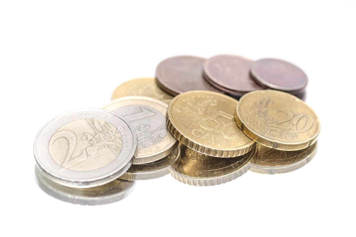 Twoosk-Save-Money