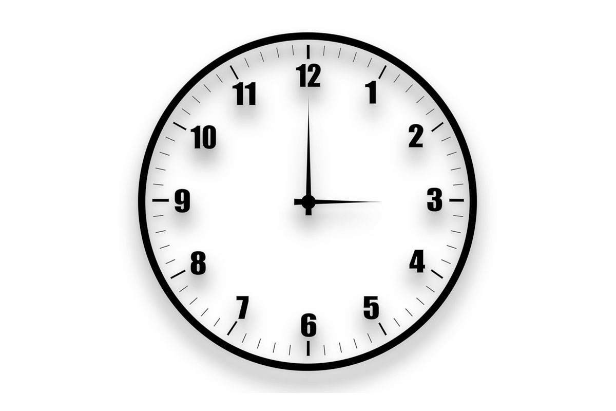 Twoosk-Save-Time