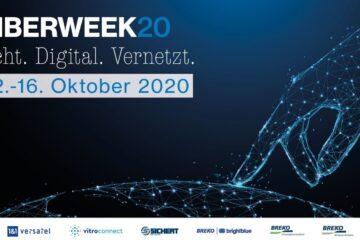 Fiberweek20
