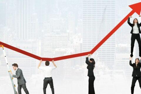 telecom sales approach