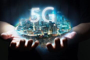 How quickly will 5G be rolled out-min