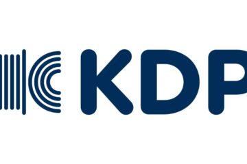 KDP telecom equipment Partner