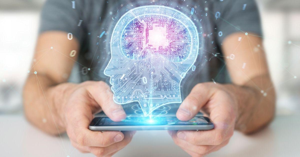 AI in Telecom