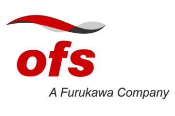 OFS fiber optic company