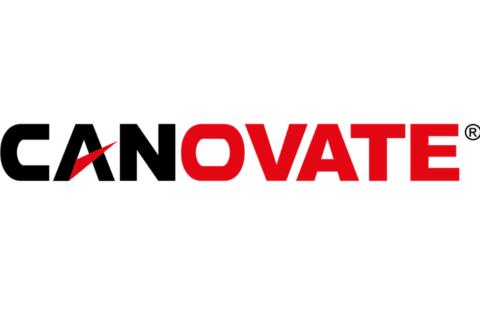 Canovate Electronics Logo