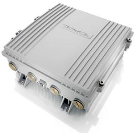 Teleste AC3000 Intelligent Amplifier on Twoosk