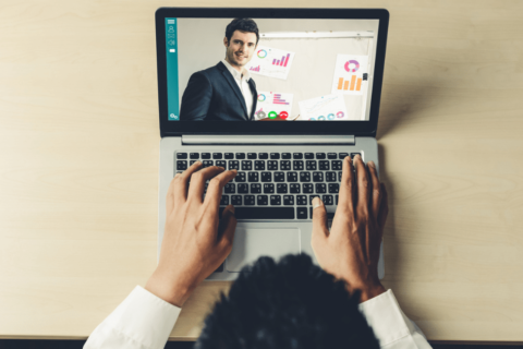 5 Webinars about sales leadership you should definitely attend to master your telecom business