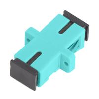 Mikrolink Adapter