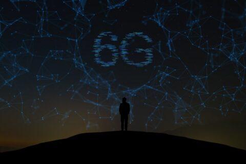 6G technology Twoosk blog