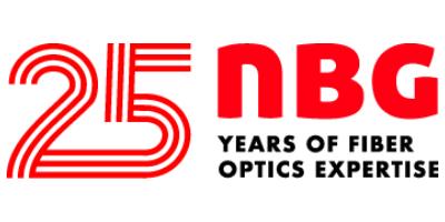 NBG Telecom Manufacturer