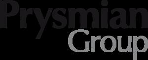Prysmian Telecom Manufacturer
