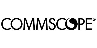 CommScope Telecom Manufacturer