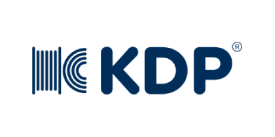 KDP Telecom Manufacturer