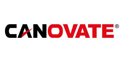 Canovate Telecom Manufacturer