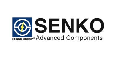 Senko Telecom Manufacturer
