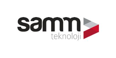 Samm Technology Telecom Manufacturer