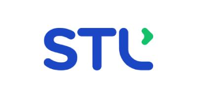 STL Telecom Manufacturer
