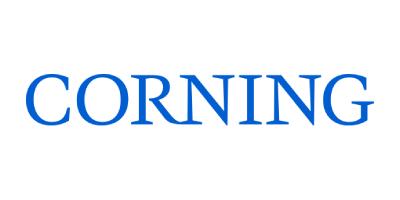 Corning Telecom Manufacturer