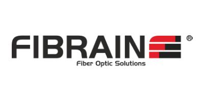 Fibrain Telecom Manufacturer