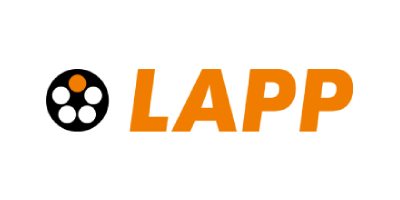 LAPP Telecom Manufacturer