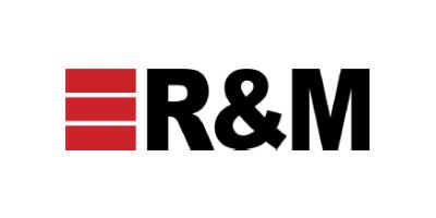 R&M Telecom Manufacturer