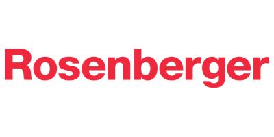 Rosenberger Telecom Manufacturer