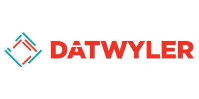 Datwyler Telecom Manufacturer