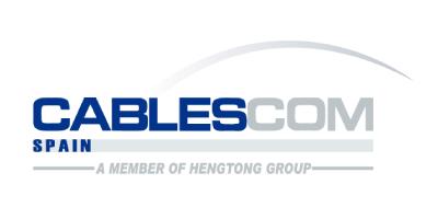 Cablescom Telecom Manufacturer
