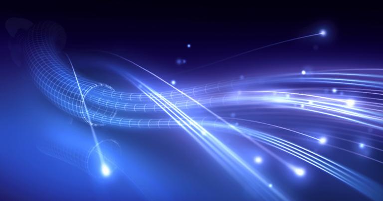 fiber optic products manufacturers