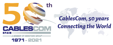 Cablescom Anniversary Banner