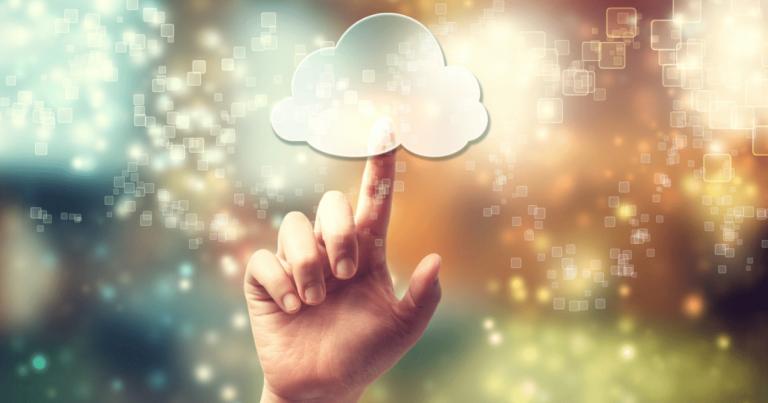 Adopting cloud technology telcos