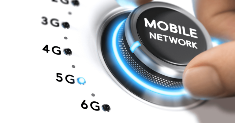 5G Private Network Opportunity or Threat for Operators