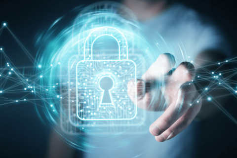 5G Security Risk Security Attacks and Techniques