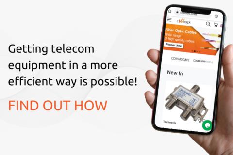 Telecom sector to benefit from B2B Telecom & Datacom Marketplace