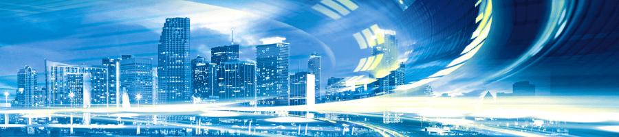 Digitalization and technological developments in Teleste