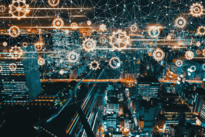 Industry 4.0 How IoT can help on its advancements