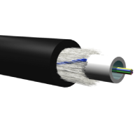 OPTRAL Cables