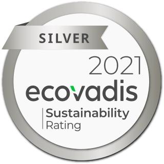 ecovadis_2021