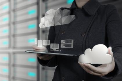Benefits of network virtualization