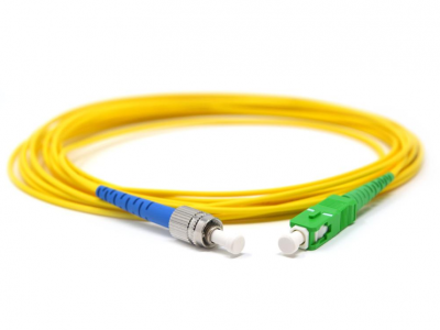 Patch cord Twoosk